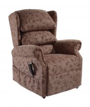 Medina Rise and Recline Armchair