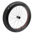 Fat Wheel Off Road 24inch