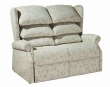 Medina Cosi Chair 2 Seater Sofa