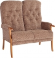 Avon Two Seater Sofa