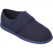 Gents Henry Casual Slipper / Shoe
