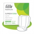 Lille Suprem Form - Large Shaped Pads / Maxi