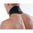 Fireactiv Neck Support