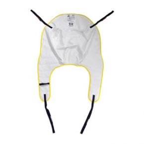 Oxford Disposable Patient Hoist Sling