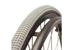 Primo Cross Court Wheelchair Tyre