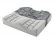 Matrx Flo-Tech Image Wheelchair Cushion