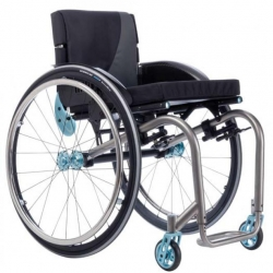 Kuschall K Series Wheelchair
