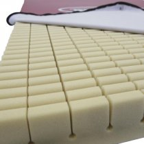 Propad Mattress Overlay