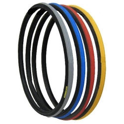 Primo Racer Wheelchair Tyre
