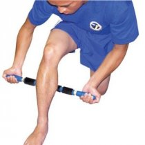 Roller Massager with Trigger Point Release Grip 1