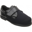 Gents Roy Extra Roomy Shoe