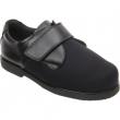 Gents Roy Extra Roomy Shoe