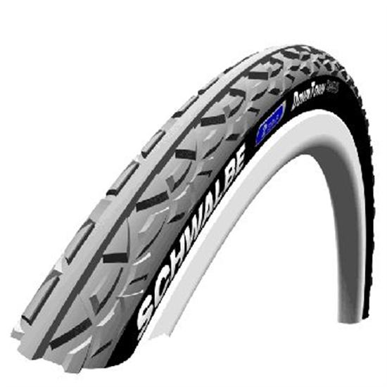 Schwalbe Downtown Wheelchair Tyre