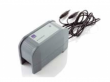 Alber E-Motion M15 Battery Charger