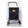 Sholley Classic Shopping Trolley