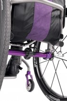 SmartDrive MX2+ Wheelchair Power Attachment 1