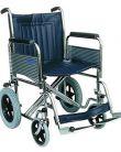 Heavy Duty Transit Wheelchair