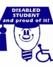 Disabled Student (27)