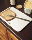 Bread Spreader Board