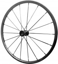 Spinergy CLX Carbon Wheel
