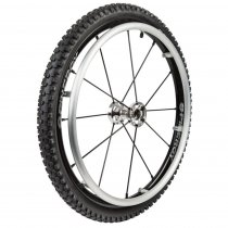 Spinergy Off Road Wheel