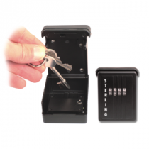 Sterling Key Safe