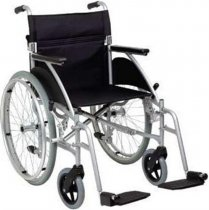 Swift Lightweight Self-Propelled Wheelchair