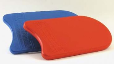 Theraband Kickboards