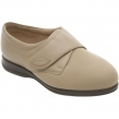 Ladies Karen Stretch-to-fit Comfort Shoe