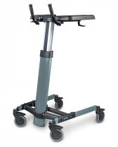 Topro Taurus Hydraulic Basic Walker