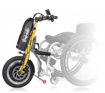 Triride Special L14 Wheelchair Power Attachment