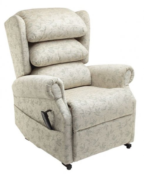Walden Riser Recliner Chair