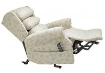 Walden Riser Recliner Chair 1