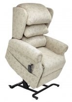 Walden Riser Recliner Chair 2
