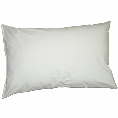Waterproof Pillow 20oz