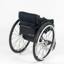 WheelAir Cooling Wheelchair Backrest 1