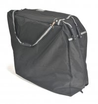 Wheelchair Travel Bag 1