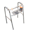 Walking Frame Basket