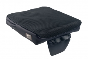 Jay Xtreme Active Replacement Cushion Cover