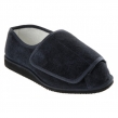 Gents Rowan Slipper / Shoe