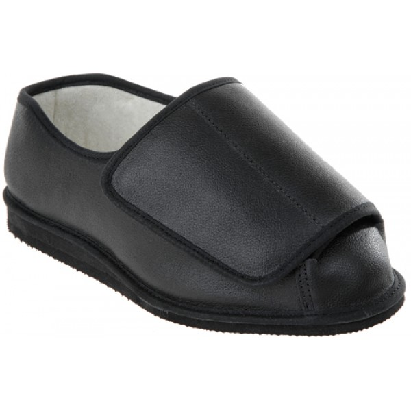 Best Shoes For Gout Uk